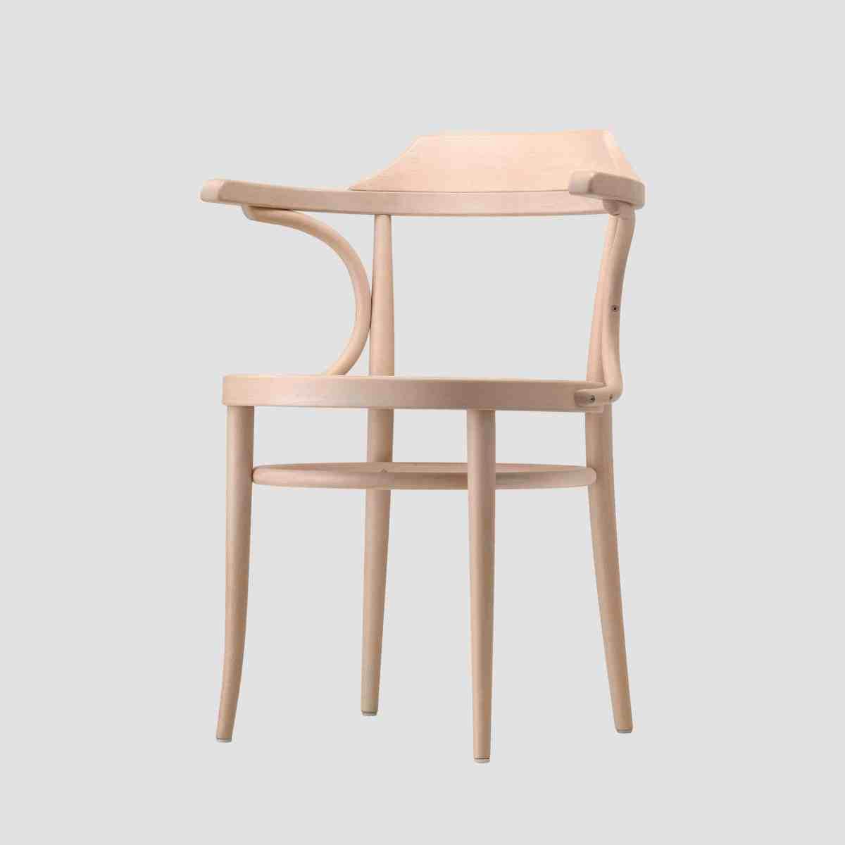 thonet-233-beech-chair-side-001