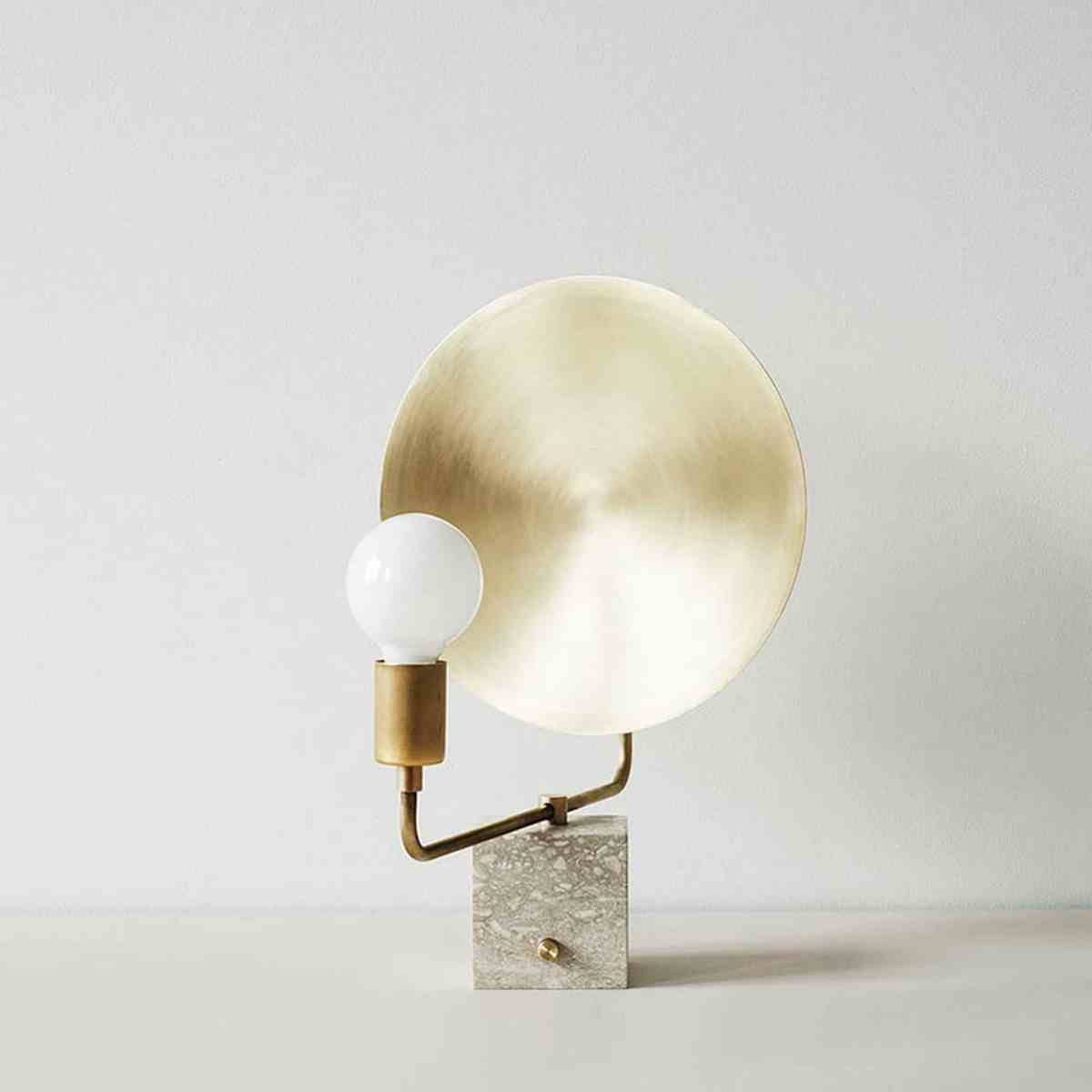 workstead-light-helios-brass-another-country-002