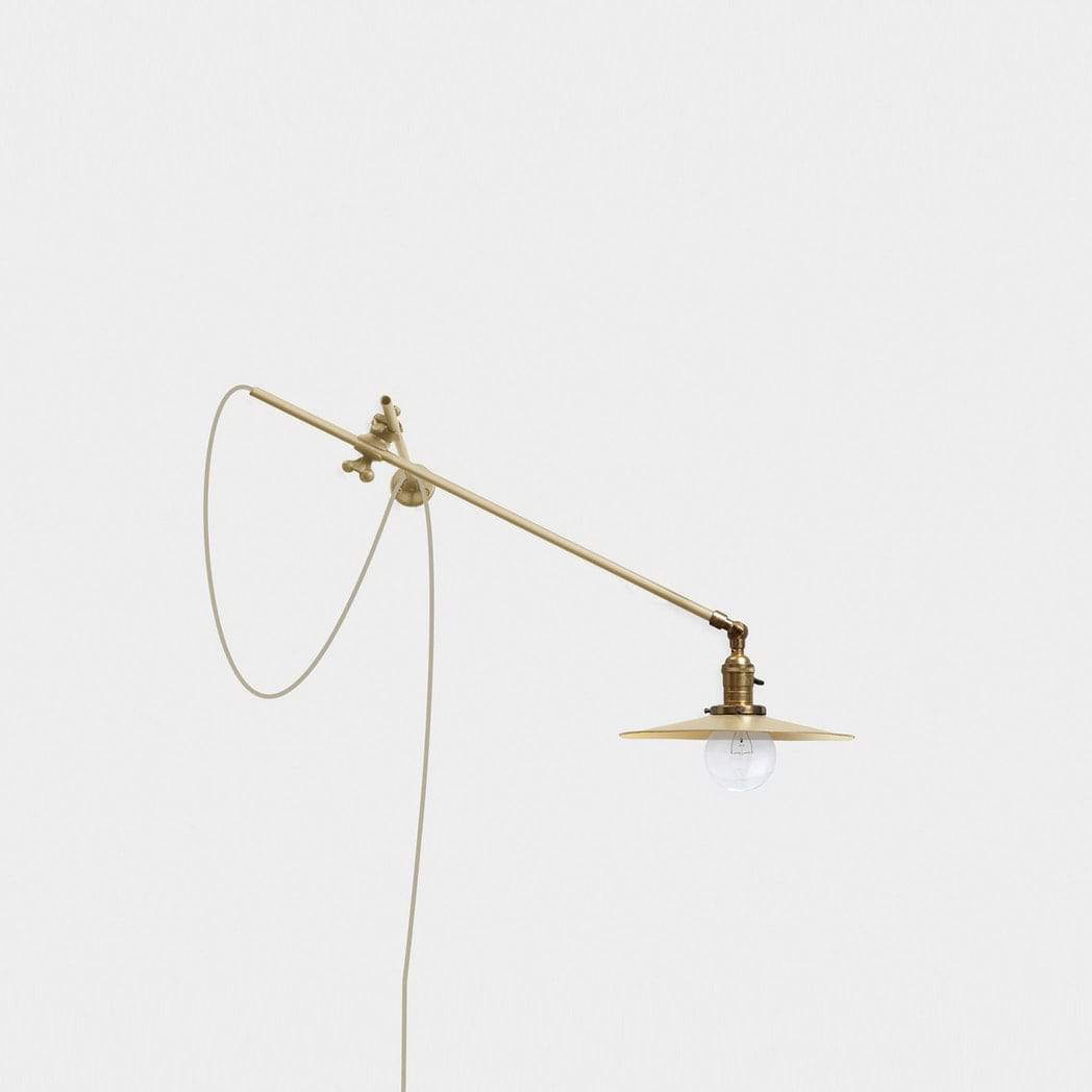 workstead-lighting-brass-wall-lamp-another-country-002