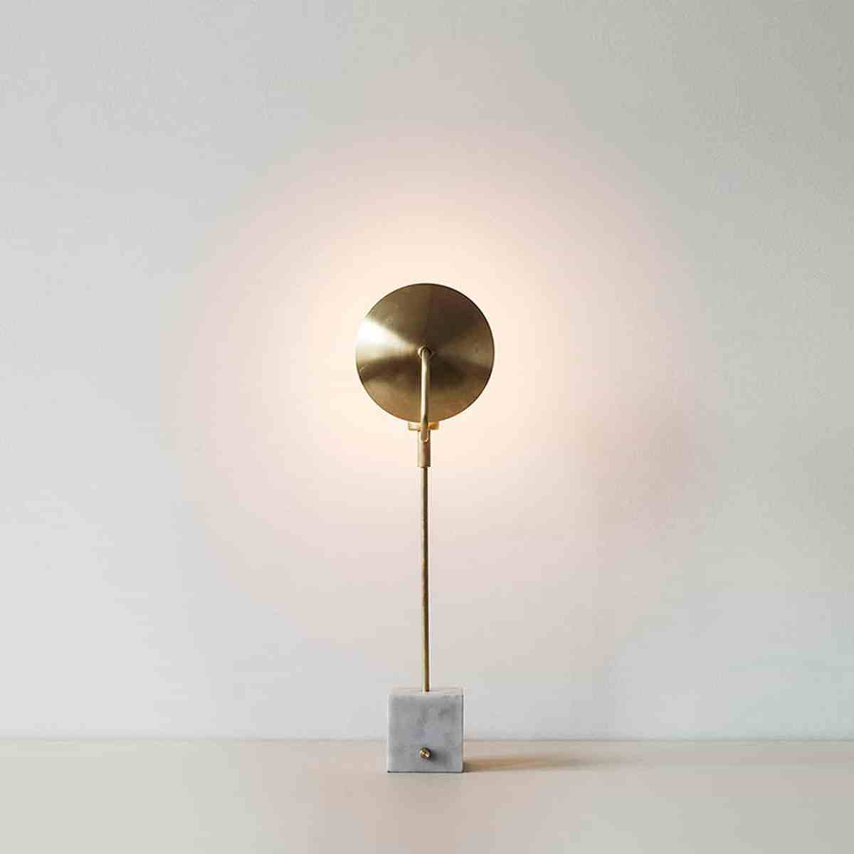 workstead-table-lamp-one-helios-brass-another-country-001