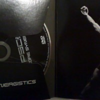 P90x Core Synergistics Review