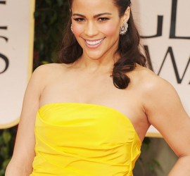 paula-patton-golden-globes