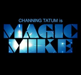 MagicMike_poster-xlarge