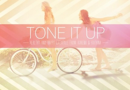 tone-it-up-workout