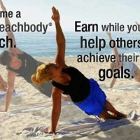 How to Change or Switch Your Beachbody Coach