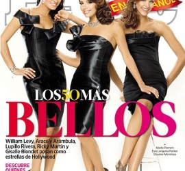 peopleenespanol-50bellos