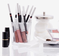 6-pro-beauty-products