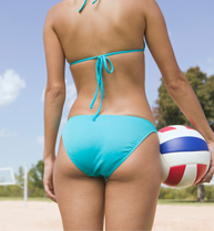 cellulite-myths