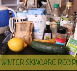 DIY-Winter-Mask
