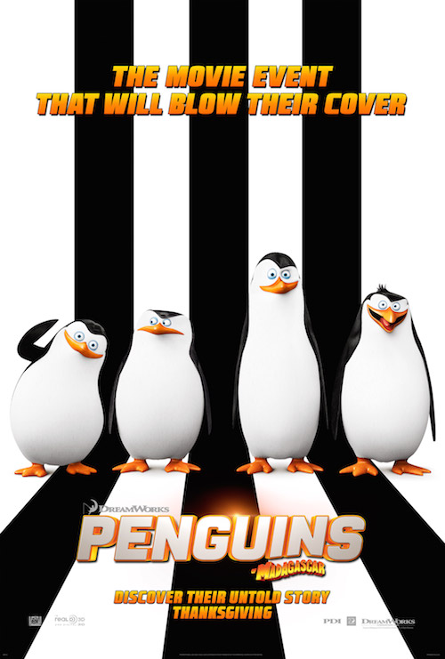 penguins-of-madagascar-official