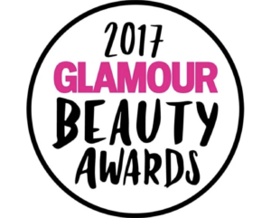 Glamour Beauty Awards 2017