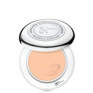 IT Cosmetics Confidence in a Compact SPF 50