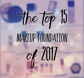 top-makeup-foundation-2017
