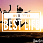 live-your-best-life