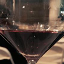 wineinglass