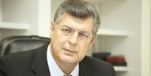 Paulo Roberto de Oliveira Lima