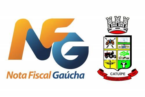 Sorteios mensais do NFG estão suspensos por três meses