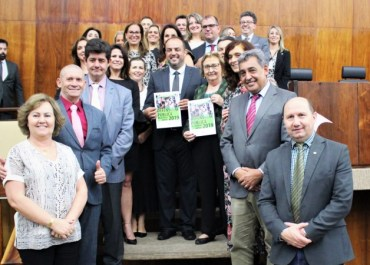Balanço 2019: Defensoria Pública atendeu mais de 1,3 milhão de cidadãos em 2019