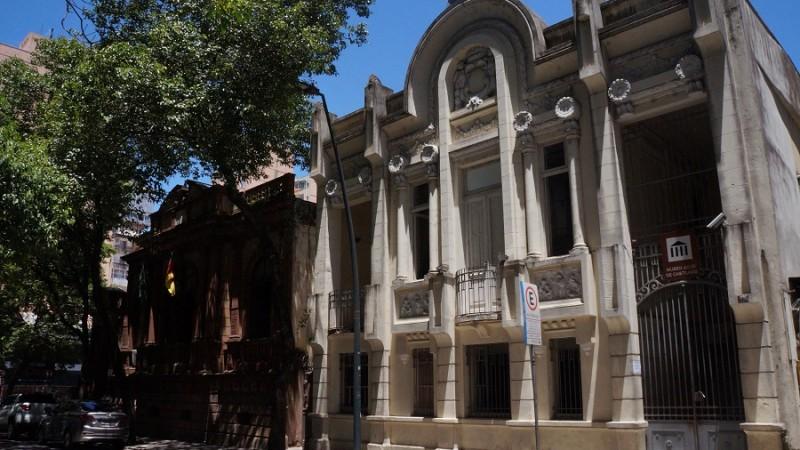 Secretaria da Cultura capta R$ 26 milhões em editais públicos e emendas parlamentares em 2019