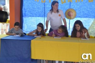 lançamento livro escola girassol (116)