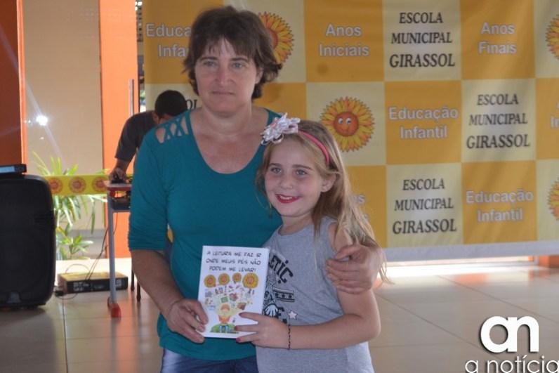 lançamento livro escola girassol (134)