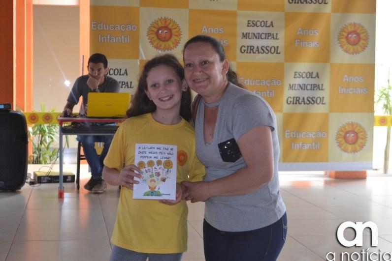 lançamento livro escola girassol (153)