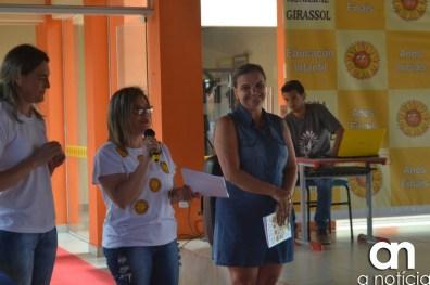 lançamento livro escola girassol (16)