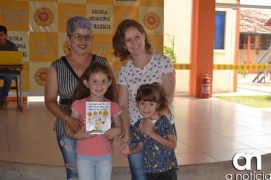 lançamento livro escola girassol (48)