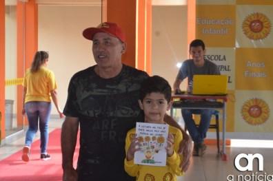 lançamento livro escola girassol (49)