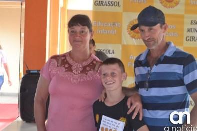 lançamento livro escola girassol (91)