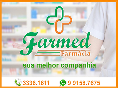 LATERAL 02- FARMED FARMACIA