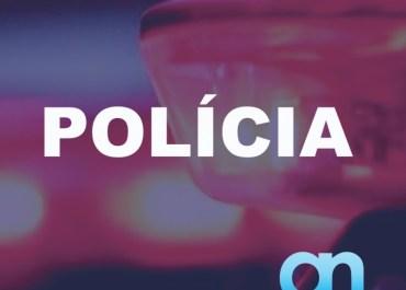 BM atende ocorrência de violência doméstica em Catuípe