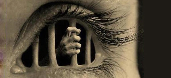 Ressentimento – Por Nilton Kasctin dos Santos