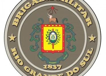 BM recebe denúncias e alerta sobre a caça de animais silvestres