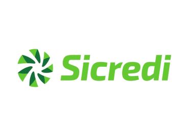Novo horário de atendimento das agências da Sicredi União RS/ES