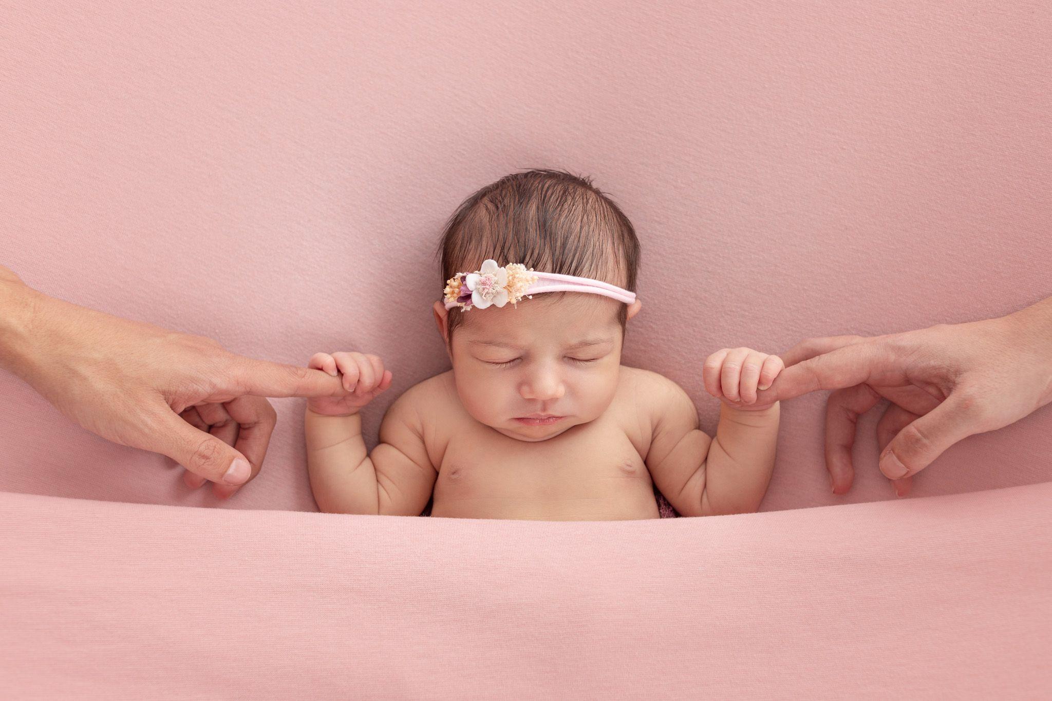newborn-fotografia-valencia-1