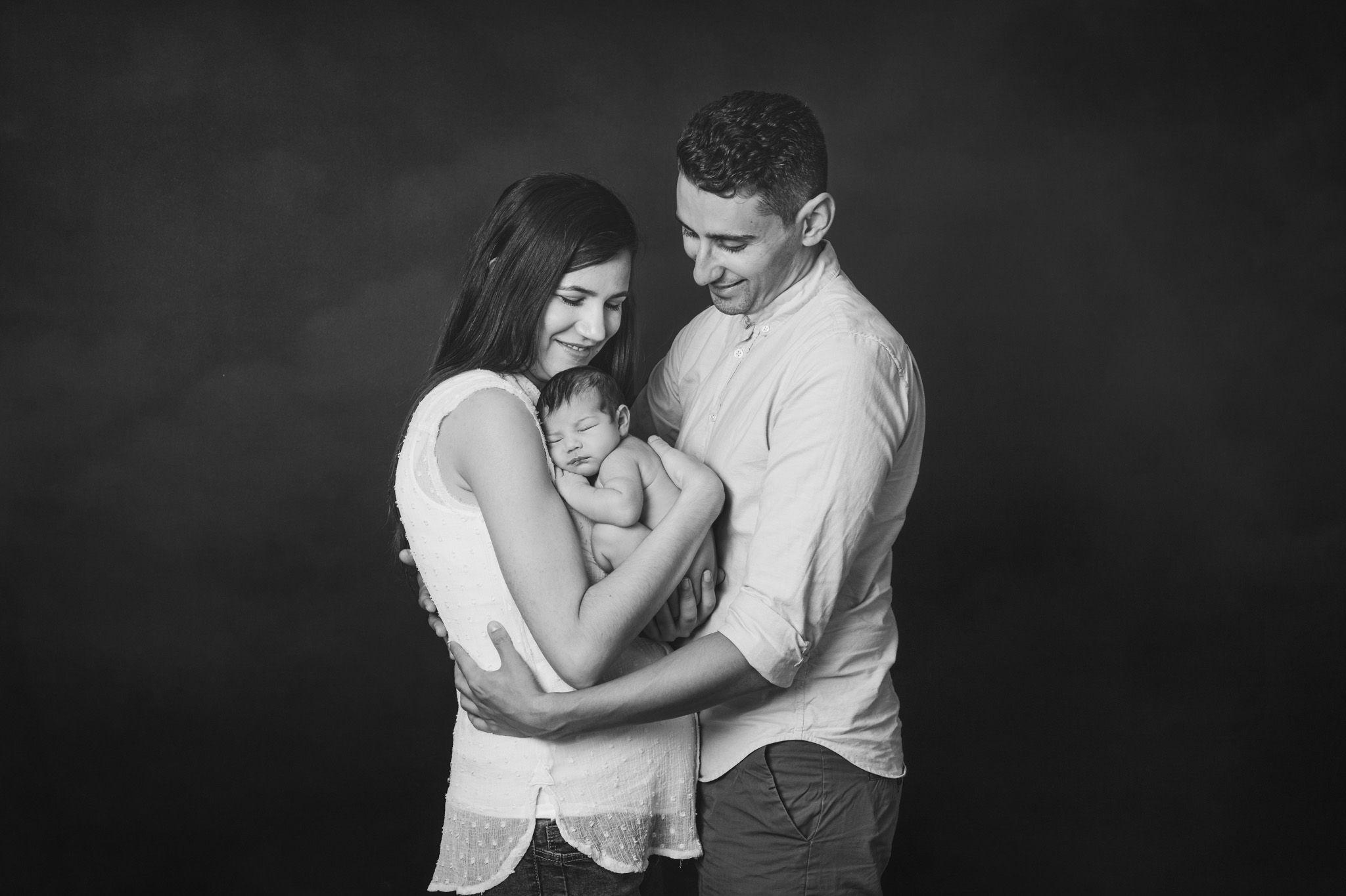 Recien-nacido-fotografia-valencia