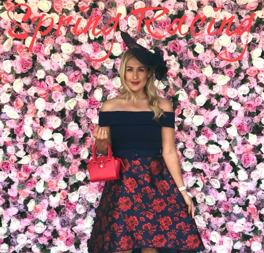 anoushka-marie-wearing-review-at-spring-carnival-melbourne-cup