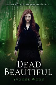 Yvonne Woon – Dead Beautiful