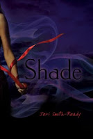 Jeri Smith-Ready – Shade