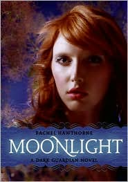 Rachel Hawthorne – Moonlight