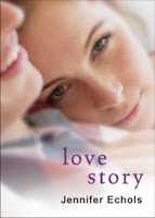 Jennifer Echols – Love Story