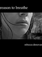 Rebecca Donovan – Reason to Breathe