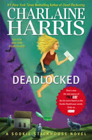 Charlaine Harris – Deadlocked