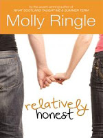 Molly Ringle – Relatively Honest