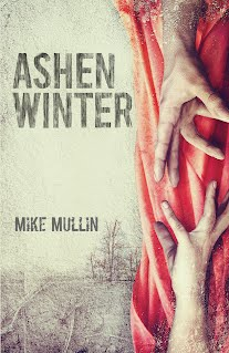 Mike Mullin – Ashen Winter