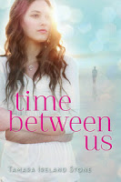 Tamara Ireland Stone – Time Between Us