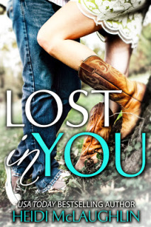 Heidi McLaughlin – Lost in You