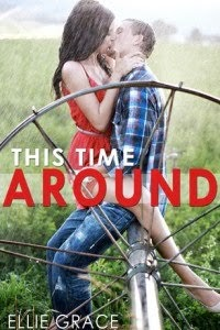 Ellie Grace – This Time Around