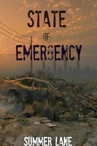 Summer Lane – State of Emergency